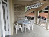Apartments Vinka - Apartman s 2 spavaće sobe i balkonom - Orebic