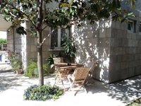 Apartments Deranja - Two-Bedroom Apartment (4 Adults) - dubrovnik apartment old city