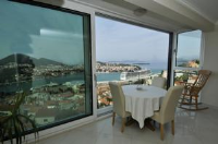 Apartments Dilberovic - One-Bedroom Apartment - dubrovnik apartment old city
