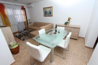 Guesthouse Noella Mia - Double Room with Balcony - Rooms Rovinj