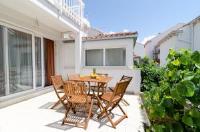 Apartment Sea Shell - Appartement 2 Chambres en Duplex avec Terrasse - Appartements Dubrovnik