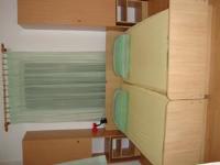 Apartments Boljat - Apartman s 3 spavaće sobe - Apartmani Supetar
