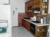 Apartment Sretna - Apartment - apartments split