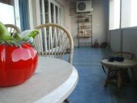 Apartment Bepo - Apartment with Sea View - Split in Croatia