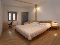 Apartment Radunica - Apartment mit 1 Schlafzimmer und Terrasse - Vrh