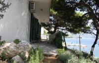 Apartment Sorić - Apartment mit 1 Schlafzimmer - Dugi Rat