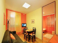 Apartment Varnica - Two-Bedroom Apartment - Apartments Split