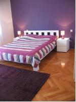 Apartments Rajna & Katarina - Apartman Comfort s 1 spavaćom sobom - Apartmani Marina