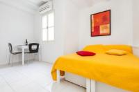 Eco-Friendly Apartments - Studio (2 odrasle osobe) - apartmani split