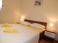 Apartments Ana - Two-Bedroom Apartment - Stobrec