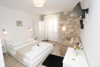 Split Old Town Suites - Studio (2 Adults) - apartments split