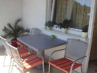 Apartment Sladojevic - Apartment with Sea View - Apartments Omis