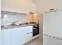 Apartment Sena Split - Two-bedroom Apartment with Balcony and Sea view (2-4 Adults) - Apartments Split