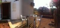 Jadro - Apartment - Erdgeschoss - Supetar