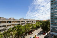 Apartment Marin Sobe - Two-Bedroom Apartment - Rooms Split