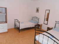 Apartman Rojnica - Two-Bedroom Apartment - apartments split