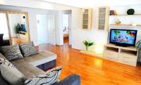 Apartment Joke - Apartman s 3 spavaće sobe - Apartmani Podstrana