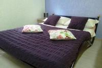 Apartments Sunny Split - Zimmer mit Kochnische - Zimmer Split