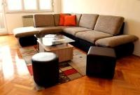 Apartment Markioli - Apartment with Sea View - apartments split