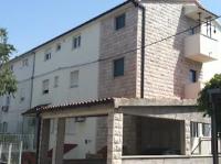 Apartments An&Dy - Studio mit Terrasse - ferienwohnung split