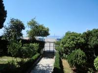 Apartments Curavic - Studio Apartment (3 Adults) - apartments split