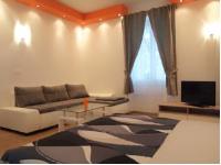 Studios Roza - Studio s popločanim dijelom dvorišta - apartmani split