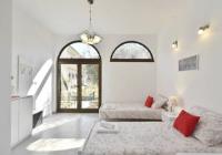 Apartment Ana - Apartman - Apartmani Split