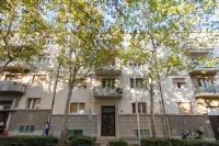 Apartments Naja - Apartment mit 1 Schlafzimmer - Ferienwohnung Split