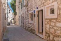 Villa Pro Patria - Two-Bedroom Apartment - apartments split