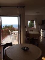 Apartment Primosten Dolac - Apartment with Sea View - Primosten Burnji