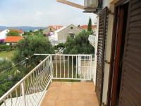 Apartments Andrijana - Apartman s 2 spavaće sobe - Orebic
