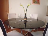 Apartment Oliva Allegra - One-Bedroom Apartment - apartments makarska near sea