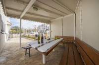 Apartment Dijana - Appartement 3 Chambres avec Jardin - Supetar