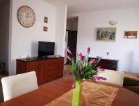 Apartments Nova - Apartment with Terrace - Starigrad