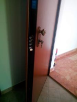 Apartment Bekavac - Apartman s pogledom na more - Apartmani Mastrinka