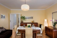 Primus Apartment Split - Apartman s 1 spavaćom sobom - Poljana