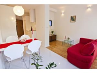 Jazz Modern Apartment Split - Appartement - Maisons Kras