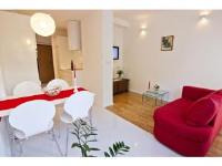 Jazz Modern Apartment Split - Apartment - Marina