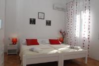 Apartment Miletić - Apartman s 2 spavaće sobe i balkonom - Poljana