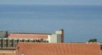 Apartments Erceg - Apartment with Sea View - apartments makarska near sea