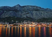 Guesthouse Vranješ - Studio Apartment - apartments makarska near sea