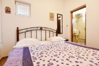 Apartment Petar-Mijo - Appartement 3 Chambres avec Balcon - Appartements Ivan Dolac