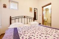 Apartment Petar-Mijo - One-Bedroom Apartment - Bibinje