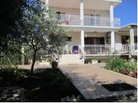 Apartments Biočić - Apartman s 1 spavaćom sobom - Apartmani Korcula