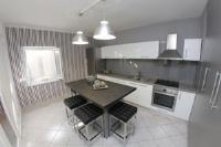 Apartment Elite - Appartement 2 Chambres - Appartements Zadar