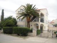Apartments Ljubica - Apartment - Apartments Biograd na Moru