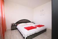 Apartment Life - Appartement - Vue sur Mer - Appartements Sibenik