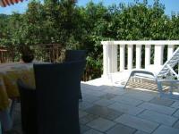 Apartment Villa Green Court - Apartment - Korcula