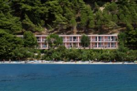 Tourist Settlement Brzet - Double Room - Omis