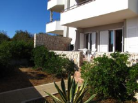 Apartment Rahela - Apartment with Sea View - Novalja
